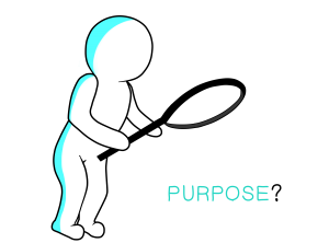 2-purpose-finder
