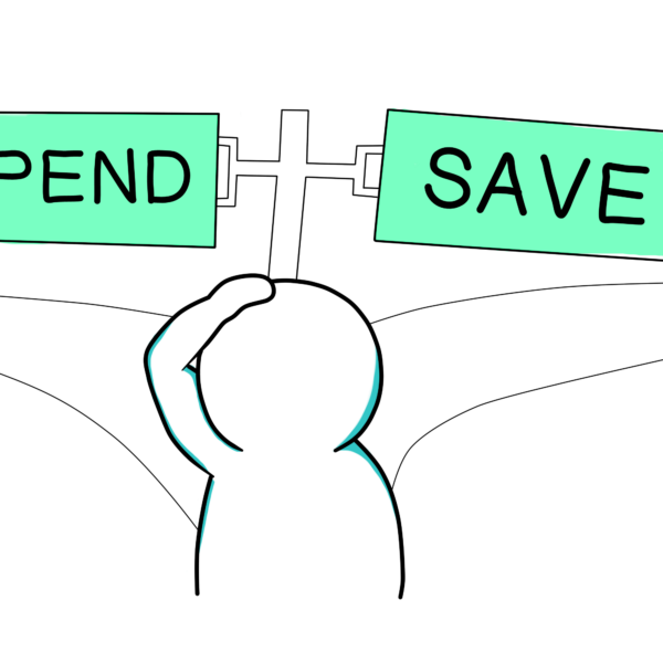 3-purchase-right-png
