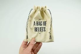 bag_of_belief